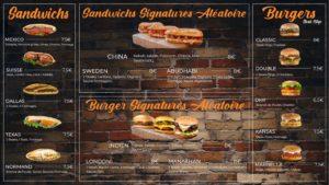 écran-dynamique-menu_board